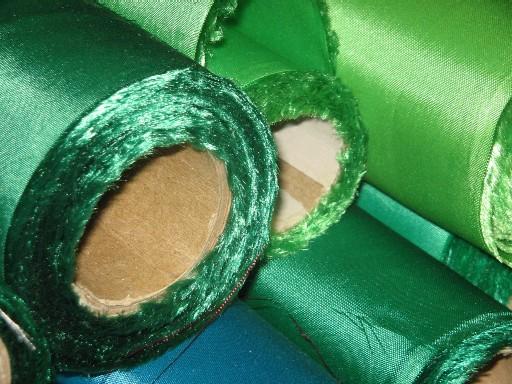 Rennovia produces 100% bio-based nylon | Green Chemicals Blog