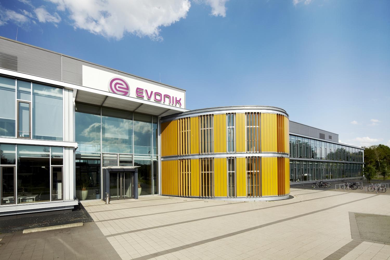Evonik offers sophorolipid biosurfactants | Green Chemicals Blog