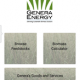 Biomass? There's an App for that