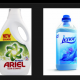 P&G initiates use of recycled packaged bottles