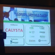 Twitter Live: INFOCAST Sustainable Chemicals Summit