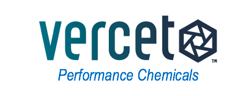 NatureWorks launches Performance Chemicals Division