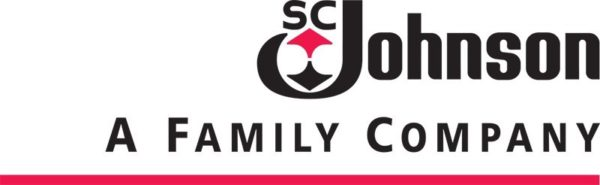 SC Johnson to Acquire Method and Ecover